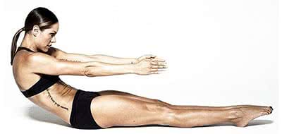 roll-up-pilates