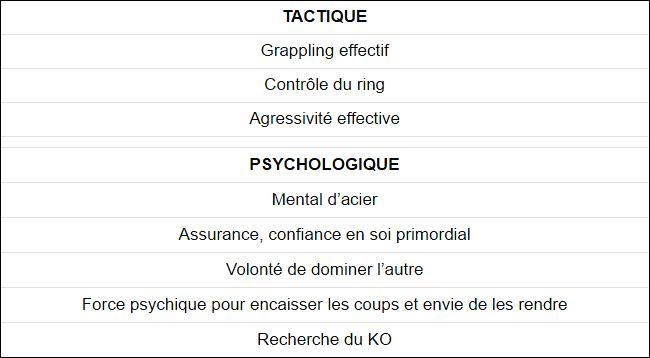 tactique-MMA