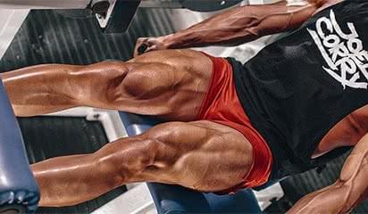 cuisse-exercice-musculation