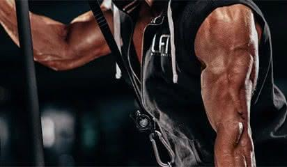 triceps-programme-musculation