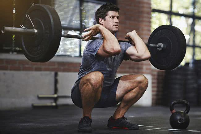squat-un-quart