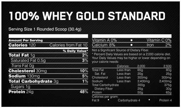 chocolat-double-intense-100%-whey-gold-standard