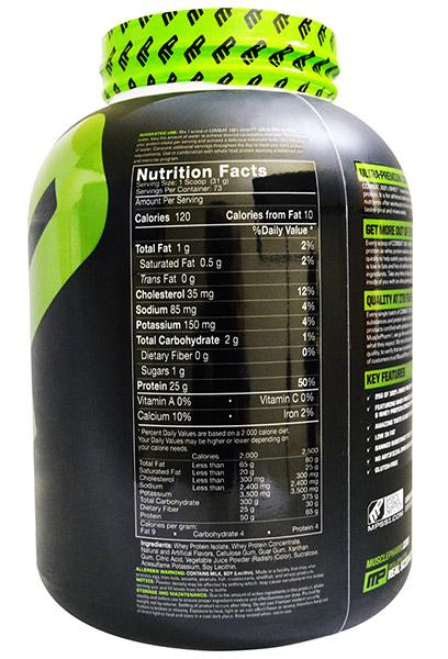 composition-whey-musclepharm-combat