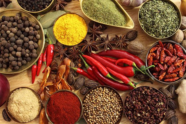 epices-principes-actifs-superfoods