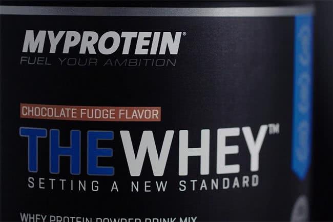 thewhey-myprotein