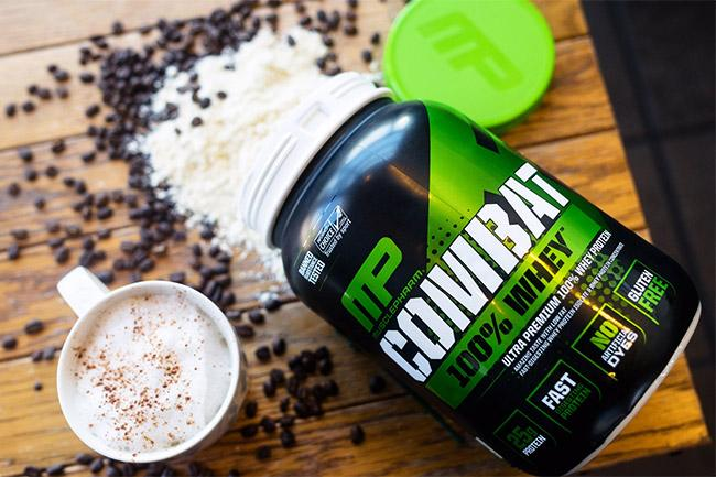 whey-protein-musclepharm-combat