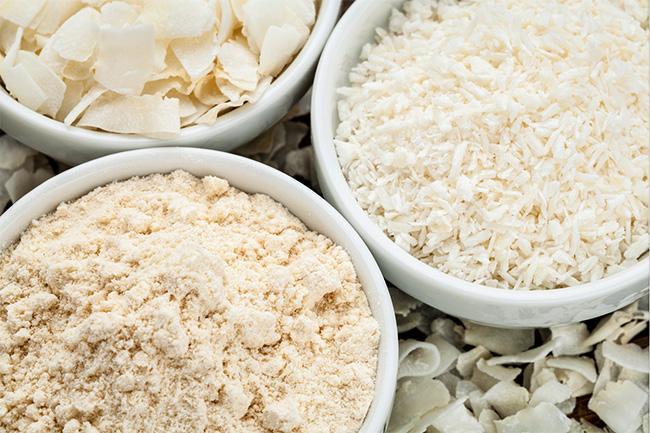 farine-noix-de-coco