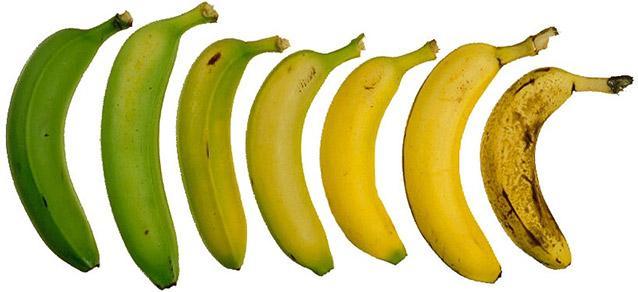 couleur-index-glycemique-banane