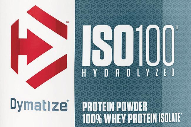 dymatize-iso-100-whey