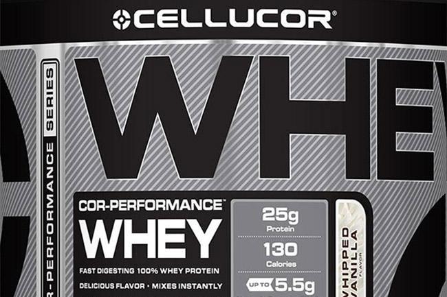 whey-cellucor-cor-performance