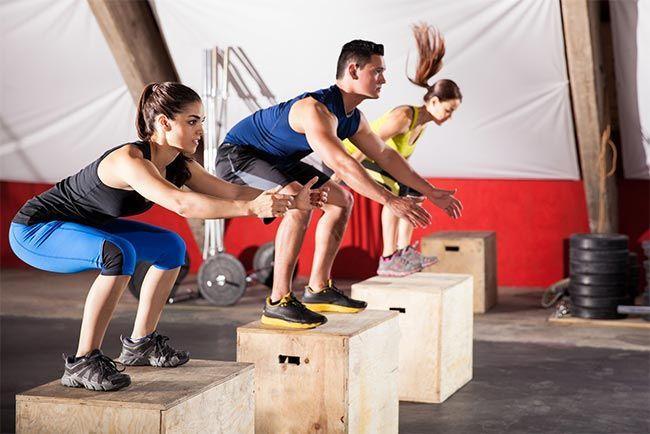 depense-calorique-activite-physique