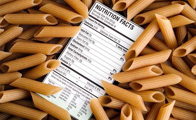 information-nutritionnelle-calorie