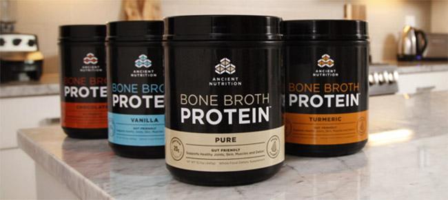bone-broth-protein