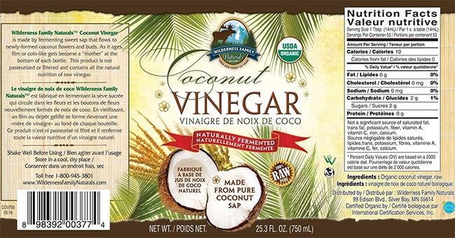 information-nutrition-vinaigre-noix-de-coco