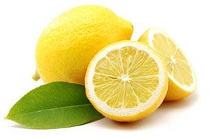 citron-regime-cetogene