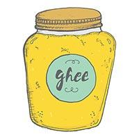 ghee-beurre-indien