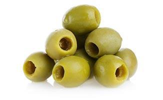 olives-regime-cetogene