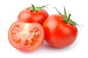 tomate-regime-cetogene