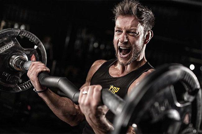 tempo-execution-musculation