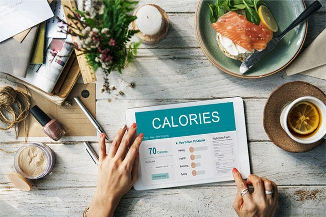 comment-compter-calories