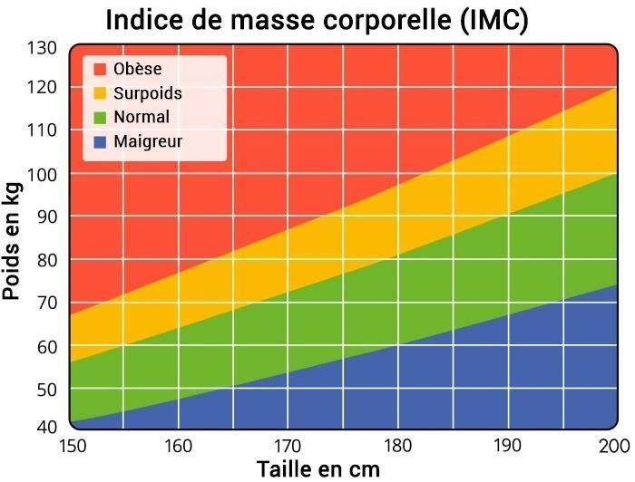 graphique-indice-de-masse-corporelle