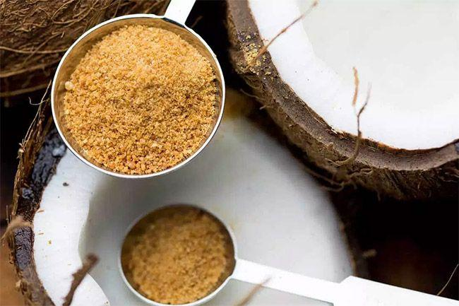 sucre-noix-coco