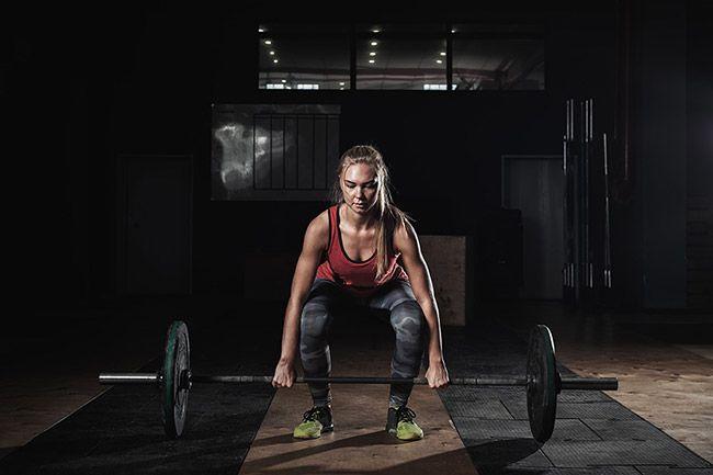 Comment assurer sa progression en musculation ?