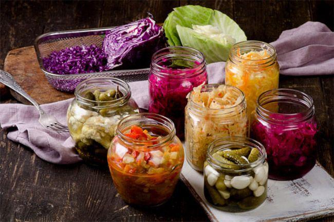 aliments-fermentes-probiotique