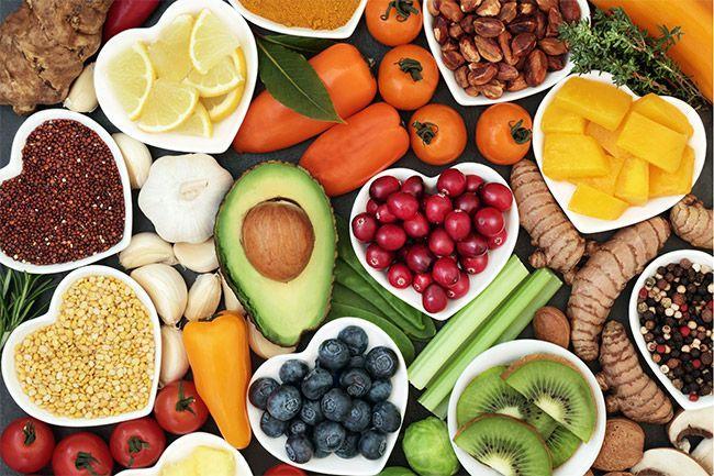 fibres-alimentaires-prebiotique