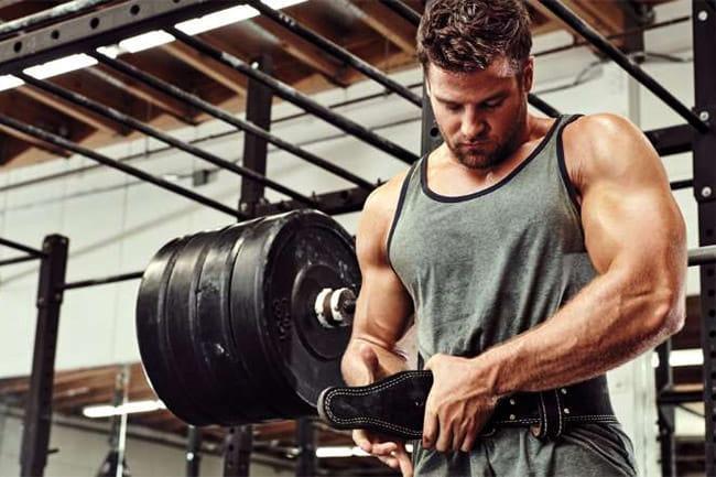 ceinture-lombaire-exercice-musculation