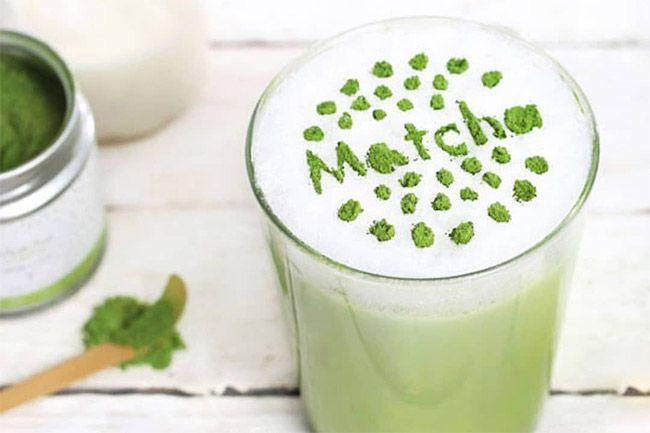 matcha-the-vert