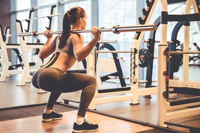 bienfait-squat