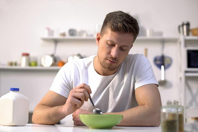 Top 10 des idées reçues en nutrition
