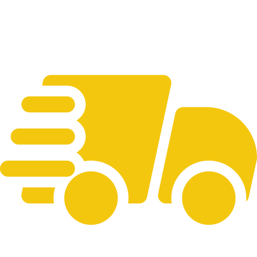 livraison rapide re assurance